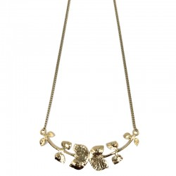 Collier Drama Collection Bucolique