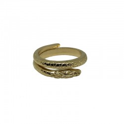 Bague Diana Collection Octobre 17