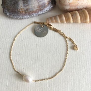 Bracelet GIPSY